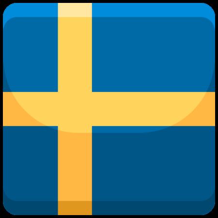 Elbolag & Elleverantörer i Sverige