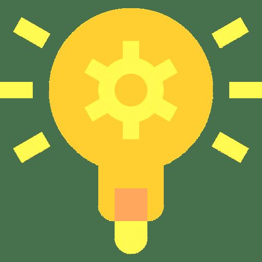 Billiga elavtal, elbolag & elleverantörer